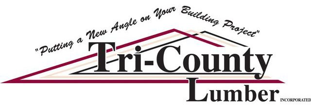 About Us Tri County Lumber