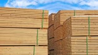 Lumber | Tri County Lumber