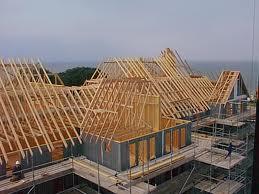 Tri County Lumber